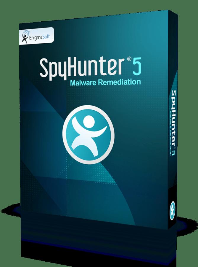 Spyhunter recensione