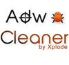 Adwcleaner recensione