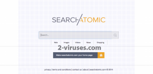 searchatomic-com-virus
