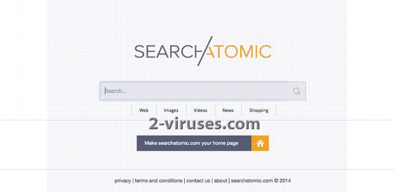 searchatomic-com-virus