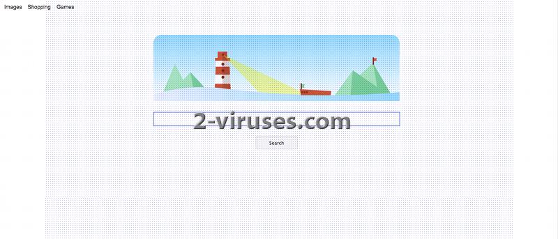 vosteran-com-virus
