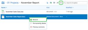 Il ransomware CBT Locker o come decriptare file cifrati
