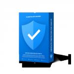 Plumbytes Anti Malware recensione