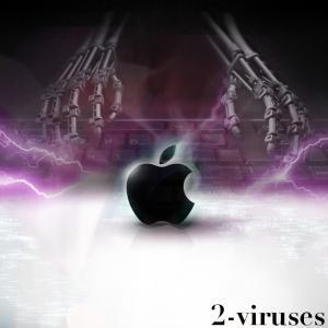 Attenzione: E' stato rilevato un ransomware che colpisce i Mac