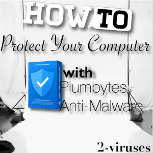Come proteggere il tuo computer con Plumbytes Anti-Malware Tool