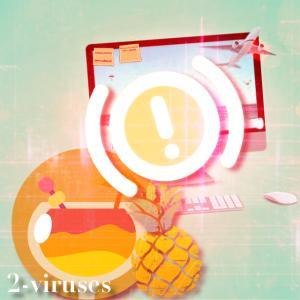 Gli utenti Mac devono controllare la presenza di malware nei loro dispositivi se lavorano con HandBrake
