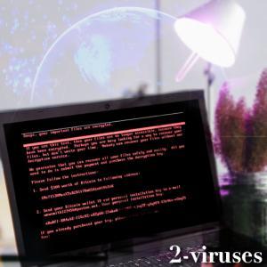 Il ransomware Petya ruggisce ed attacca il mondo