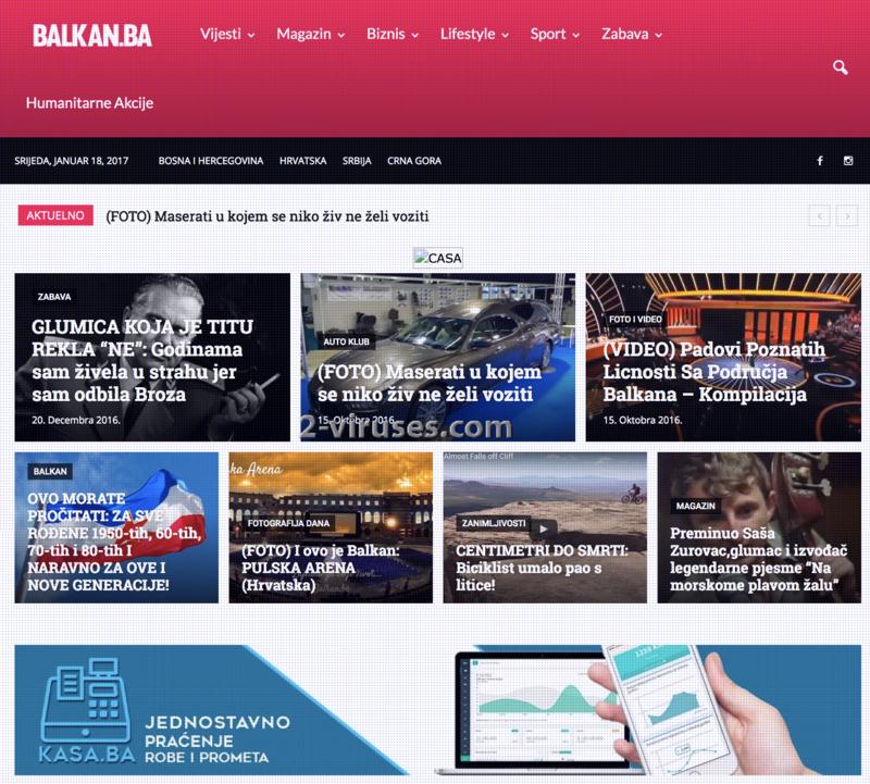 Balkan.ba_browser_hijacker_virus_remove