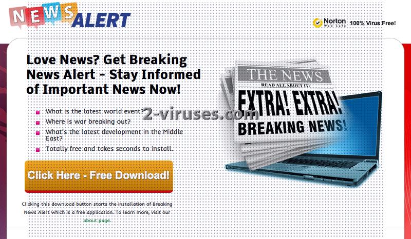 breaking-news-alert