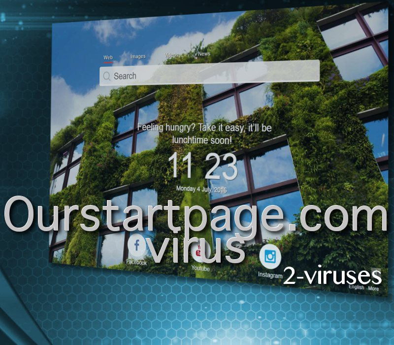 ourstartpage-com-2-viruses