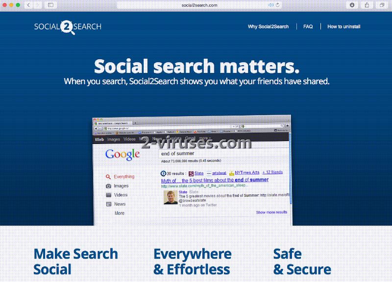 social2search-com-2-viruses