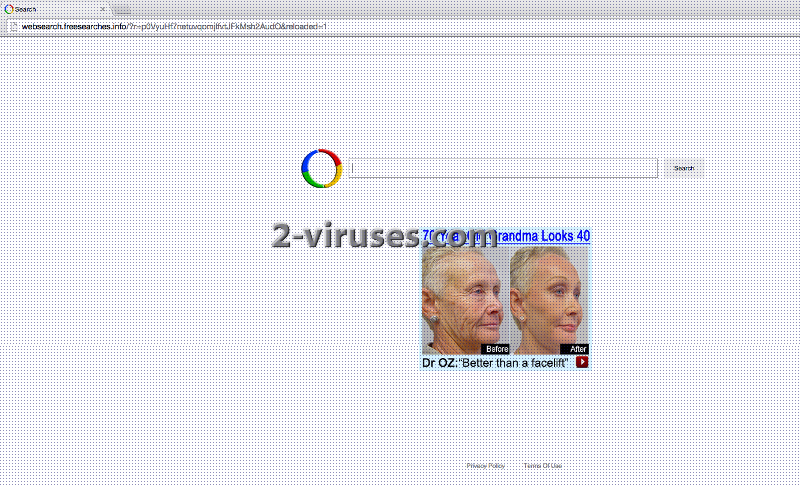 websearch-freesearches-info-virus