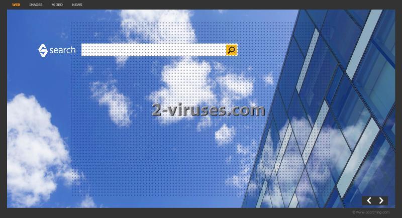www-searching-com-virus