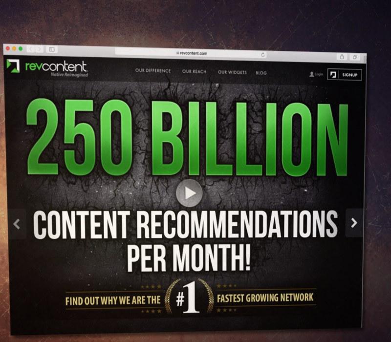 Revcontent.com