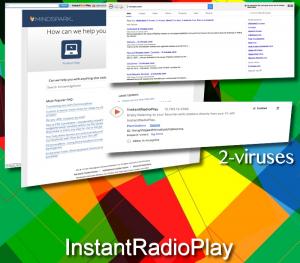 InstantRadioPlay