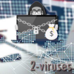 Gli attacchi ransomware sono in aumento