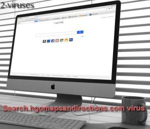 hgomapsandirections.com